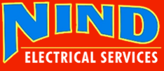 Nind Electrical Services Ltd